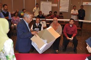 Malaysia_Training_PicsDSC_0499