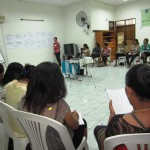 Public Speaking Training For Female Candidates