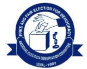 NEOC Logo