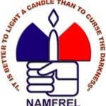 NAMFREL Logo