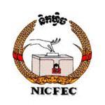 NICFEC