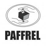Paffrel Logo