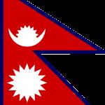 Nepal flag-26808_1280