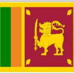 Lanka's ElectoralSystem