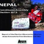 Nepal-Final-Report-Publish-2013_Logoedit.201408_001Press20160112