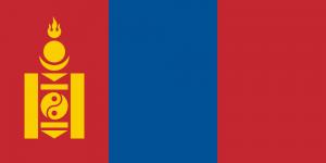 mongoliaflagimage1
